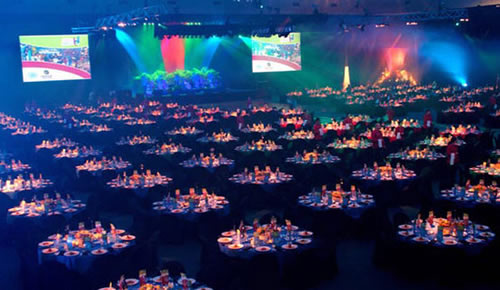 Image result for Event Management in Singapore